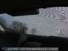 Citroen_C5_HDI_160_BVA_28