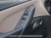 Citroen-Grand-C4-Picasso-60_mini