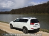 Citroen_C-Crosser_DCS_Exclusive_29