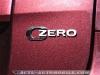Citroen_C-Zero_10