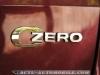 Citroen_C-Zero_21
