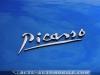 Citroen_C3_Picasso_HDI_110_04
