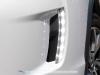 Citroen_C4_Aircross_29