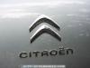 Citroen_C4_HDI_110_BVM_04