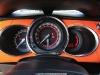 Citroen_DS3_Racing_27