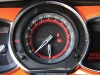 Citroen_DS3_Racing_28