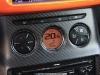 Citroen_DS3_Racing_30