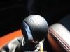 Citroen_DS3_Racing_31