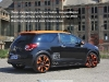 Citroen_DS3_Racing_32