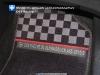 Citroen_DS3_Racing_45