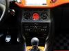 Citroen_DS3_Racing_52
