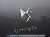 Citroen_DS3_THP_150_29