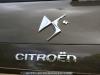 Citroen_DS4_THP200_13