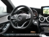 Mercedes-Classe-C-01