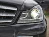 Mercedes_Classe_C_2011_13