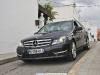 Mercedes_Classe_C_2011_17