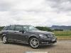 Mercedes_Classe_C_2011_31