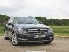 Mercedes_Classe_C_2011_32