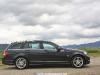 Mercedes_Classe_C_2011_33
