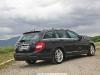 Mercedes_Classe_C_2011_34