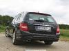 Mercedes_Classe_C_2011_36