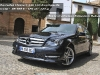 Mercedes_Classe_C_2011_38