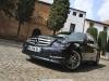 Mercedes_Classe_C_2011_39