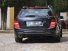 Mercedes_Classe_C_2011_40