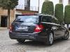 Mercedes_Classe_C_2011_41