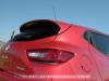 Clio-RS-18_mini