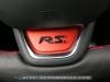 Clio-RS-47_mini
