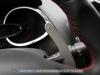 Clio-RS-49_mini
