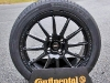 Continental_ContiSportContact_5_11