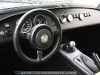 Continental_ContiSportContact_5_13