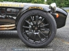 Continental_ContiSportContact_5_16