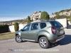 Dacia-Duster-01