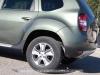 Dacia-Duster-03