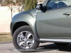 Dacia-Duster-04