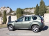 Dacia-Duster-06