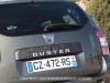 Dacia-Duster-09