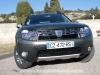 Dacia-Duster-18