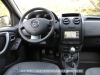 Dacia-Duster-40