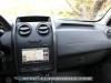 Dacia-Duster-45