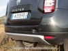 Dacia-Duster-05
