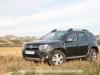 Dacia-Duster-10