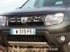 Dacia-Duster-13