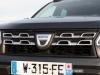 Dacia-Duster-15