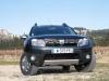 Dacia-Duster-29