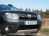 Dacia-Duster-30
