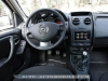 Dacia-Duster-36